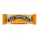 Eat Natural Almond & Apricot Bar