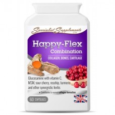 Happy-Flex Combination