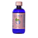 Colloidal Silver (250ml)