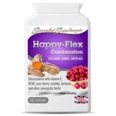 Happy-Flex Combination
