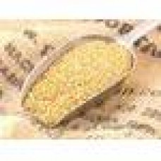Flaxseed, Premium Milled Organic