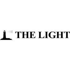The Light Paper - Issue 8