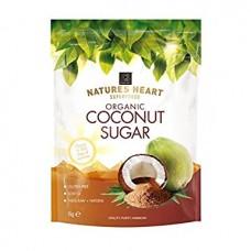 Coconut Sugar (Organic) 1kg