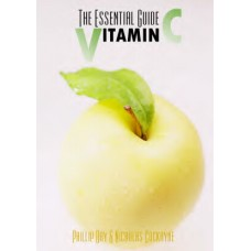 The Essential Guide to Vitamin C