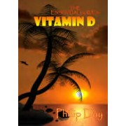 Guide Book to Vitamin D