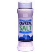Himalayan Crystal Salt in Shaker