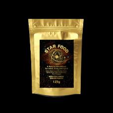 Star Food Medium Pack 125g