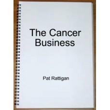 The Cancer Business E-Book