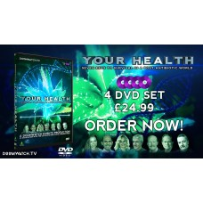 Your Health DVD Collection